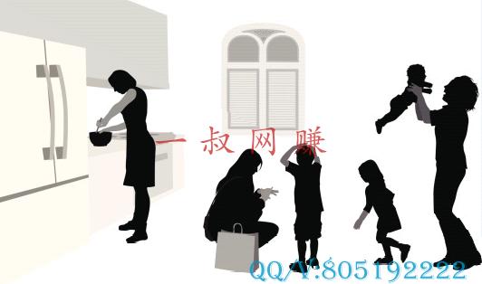 想做副业做点什么好,2020 年手工活外发长期做 _ 阿姨帮:家庭保洁是个大市场?插图