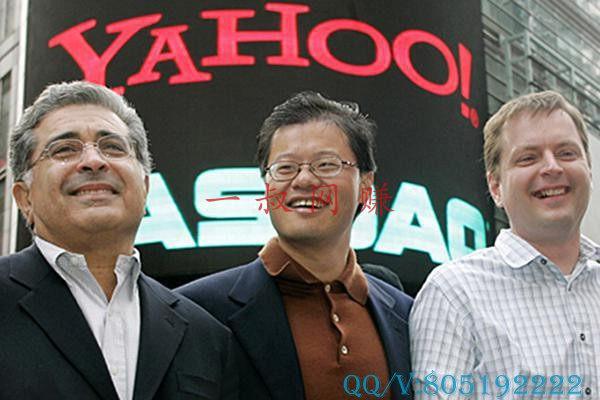 小想法,产生了全球第一家千亿美金互联网公司 _ 游戏兼职一天赚 500,做什么副业挣钱快又多 网赚杂谈