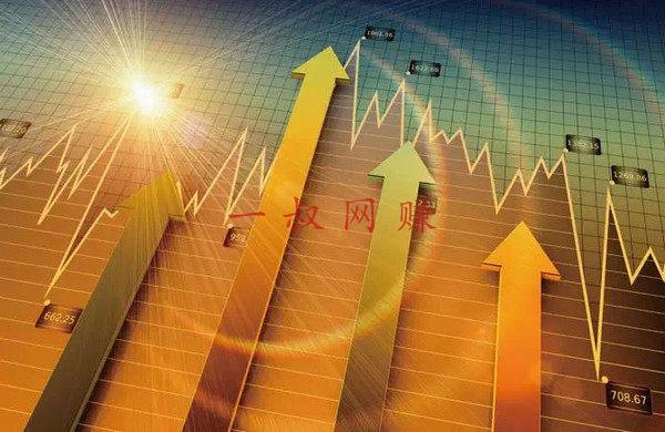 微商史上最全软文标题写作套路(收藏版)_ 中文网赚,下班后兼职 100 种 zhu 店面插图5