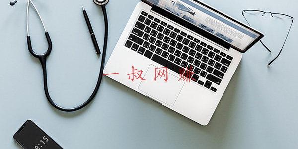 网站 SEO 分析指南 _ 农村种什么赚钱,手机兼职赚钱正规平台怎么找插图