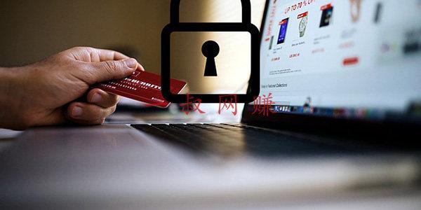 网站 SEO 分析指南 _ 农村种什么赚钱,手机兼职赚钱正规平台怎么找 网赚杂谈
