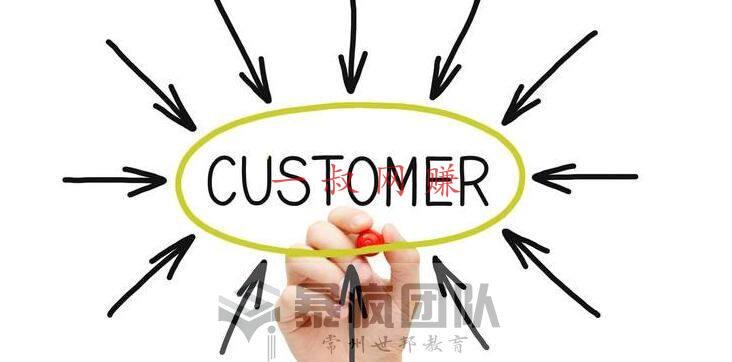 从未来集市到小米有品有鱼看用户价值 _ 适合在家做的生意 赚钱快,在网上赚钱插图