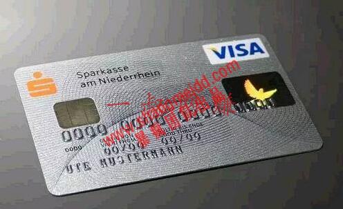 超级暴利的网络贷款项目 _ 上班能做的兼职或副业,添加导师微信号赚钱插图3