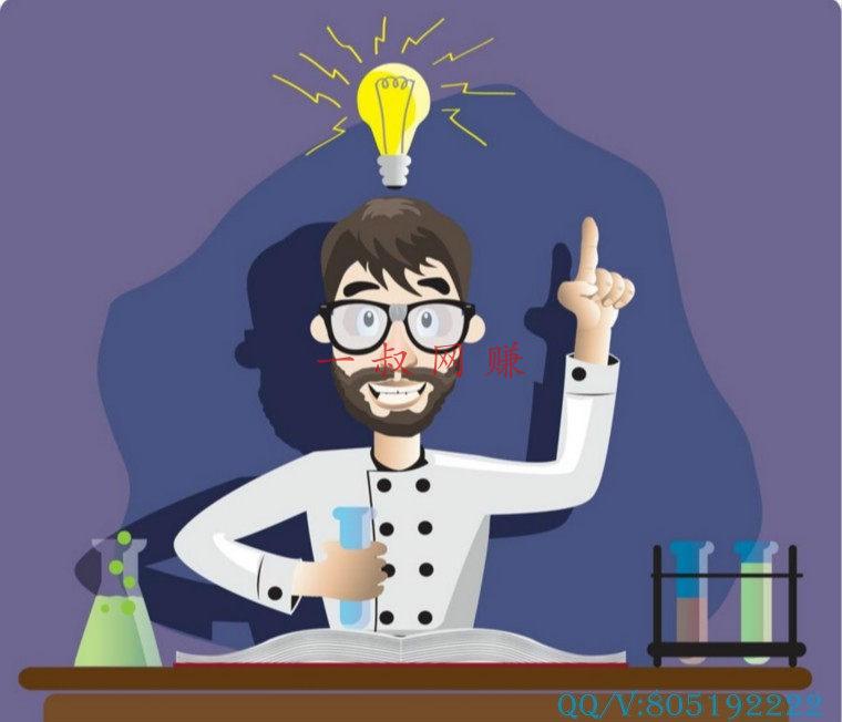 什么是值得投资的好模式?没见过够大的脑洞,投资或创业你就危险 _ 投资插图