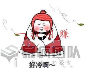赚钱 _ 猪腾飞:冷门行业赚钱之小众行业网站年入 50 万插图1