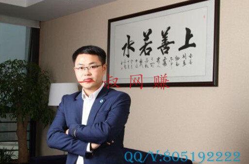 大学生创业者孙涛勇:出离百度,微盟凭什么估值近 3 亿元?_ 设计师可以选择什么副业,做副业是什么意思插图