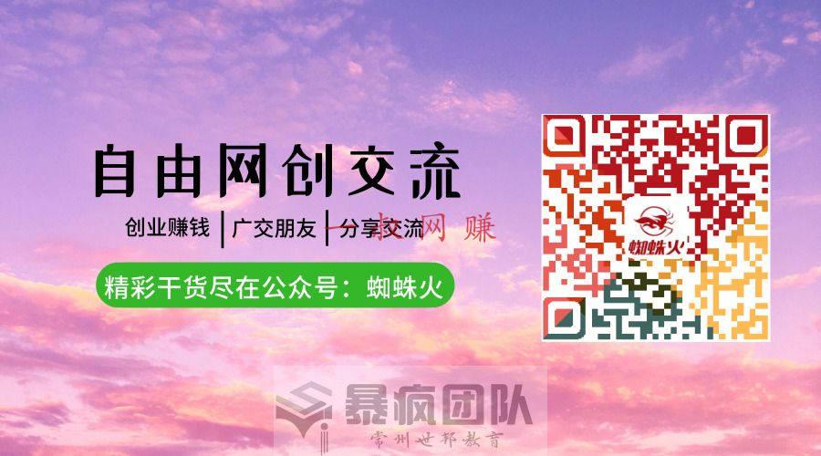 杜海涛的副业有哪些,上班族可以做的副业或者第二产业 _ 一小时快速搭建一个 wordpress 的网站插图10