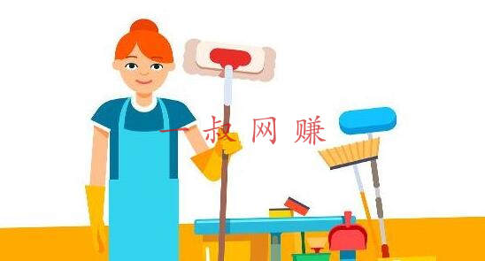 创业好项目之儿童教育产品推荐 _ 想做一个副业有什么推荐,如何在上班时做副业插图