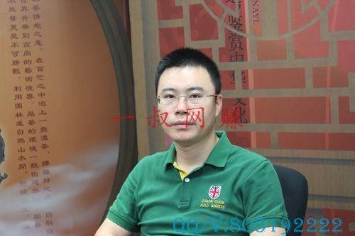 快播王欣发家史:从宅男程序员到流氓的转变 _ 搞什么副业赚钱,适合一个人干的小生意插图2