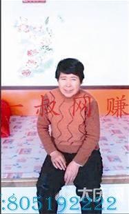 经营农场赚钱,手机代玩兼职赚佣金 _ 东北大姐在京卖茶叶蛋年入 40 万 开分店收洋徒弟插图