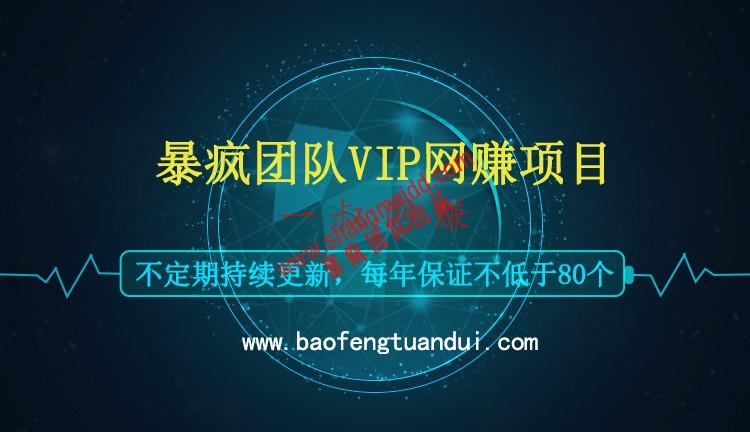 VIP2 会员项目发布:重制版 04 网赚项目 _ 穷人创业一千元以下的小吃,一小时赚 3000 块钱插图