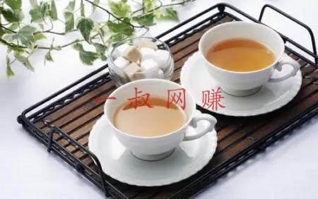 微商史上最全软文标题写作套路(收藏版)_ 中文网赚,下班后兼职 100 种 zhu 店面插图6