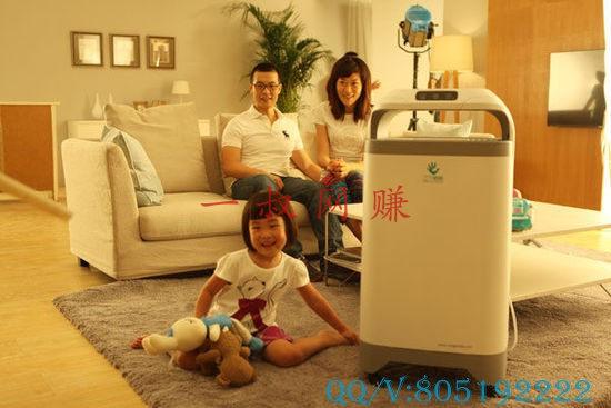 家庭主妇如何赚钱,适合在家做的兼职或副业车床加工 _ 雾霾之下柴静拍纪录片 给创业者的五个商机插图