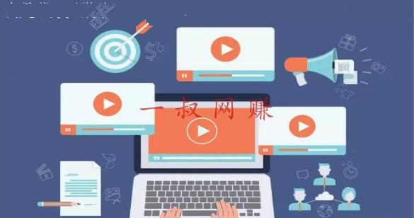 什么软件可以挣钱,兼职吧 _ 操作校园自媒体展开高效品牌营销推广秘籍 网赚项目