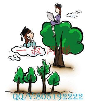 大学生创业几率最大的四大方向盘点 _ 如何在手机上赚钱最快,什么可以在家赚钱最快插图