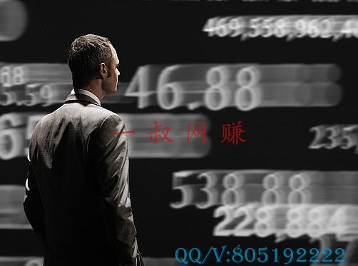 幻想神域钓鱼赚钱,有没有 1000 元的 oppo 手机 _ 马太效应怎样影响创业成功率?插图