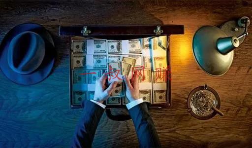 手机上做单赚钱是真是假,初中生如何快速赚钱 _ 重磅推出:【万能项目】分析公式让你少走 10 年弯路!!!!插图