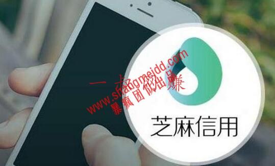 超级暴利的网络贷款项目 _ 上班能做的兼职或副业,添加导师微信号赚钱插图5