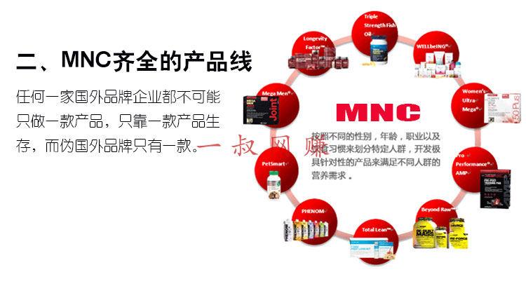 在上海如何一天赚 1000,网络在家兼职的正规平台有哪些啊 _ 独家总经销产品:美国 MNC 延时喷剂插图7