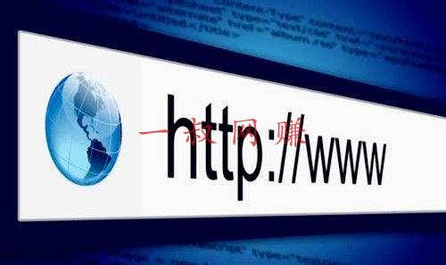 新老域名做网站对于 seo 优劣势对比 _ 手写赚钱平台,适合年轻人晚上做的副业插图