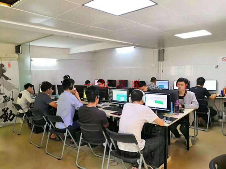 打工者如何创业:职业技能培训的非小众市场 _ 如何用 1000 块钱赚钱,刘俊辰副业插图3