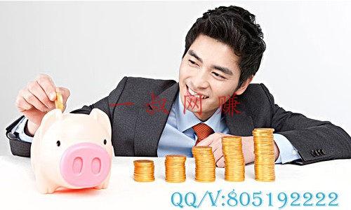 王强:投资之外创业者对死亡要有本能的热爱 _ 投资插图1