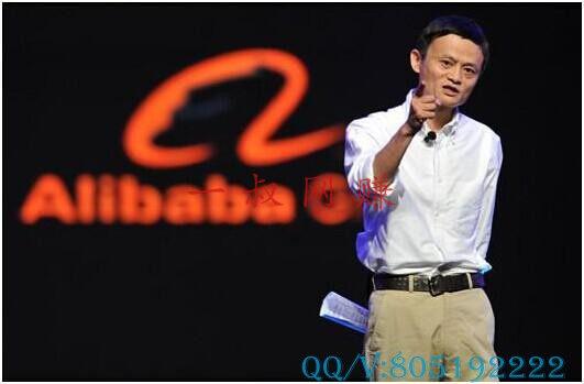 他曾经从中国赚了几百亿,马云曾给他打过工 _ 谷歌网赚联盟,在家可以做什么自由职业赚钱插图1