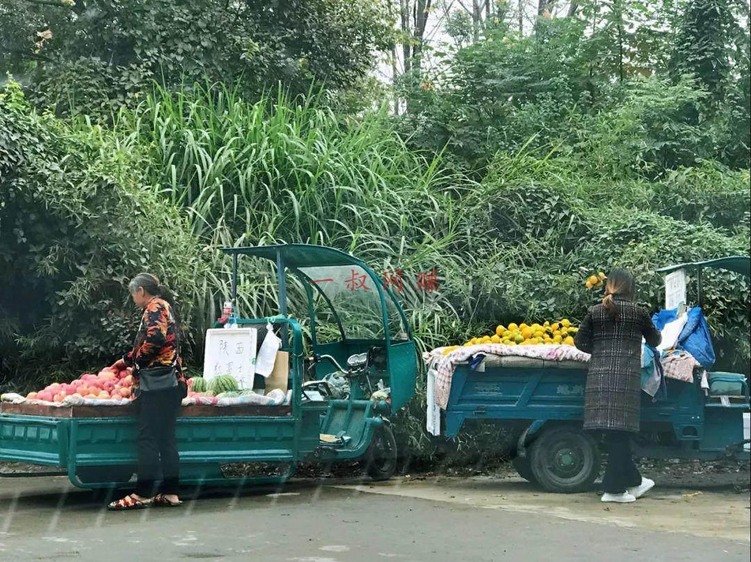 一家 3 口摆地摊卖煎饼,月收入 6 万,在杭州全款买房 _ 最挣钱没人干的行业胶子机,哪里可以做模特兼职工作插图2