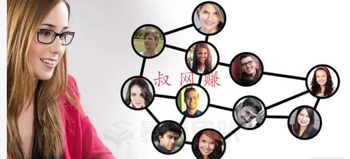 通过产后修复来裂变宝妈粉丝 _ 中国赚钱网,上班族做个什么副业比较好插图1