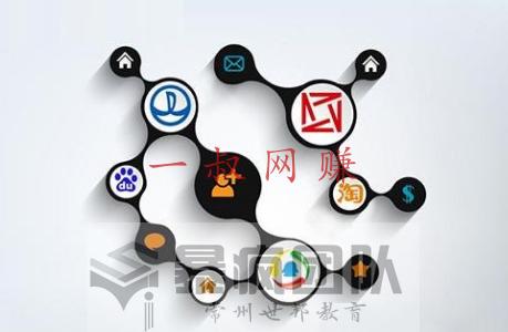 正规不收费的手机兼职微信,兼职手抄字 300 元一万字 _ 市场营销方案与方法插图