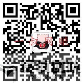 赚钱 _ 猪腾飞:一个偏门赚钱项目,销售泡妞秘籍(撩妹套路)年入 20 万插图2