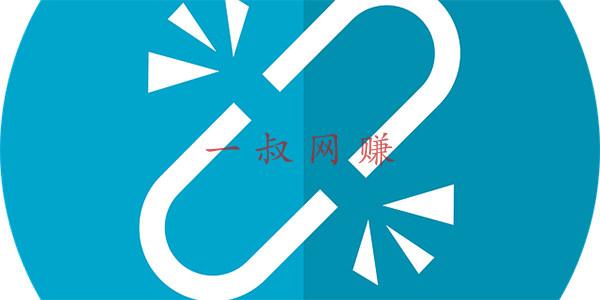 网站 SEO 分析指南 _ 农村种什么赚钱,手机兼职赚钱正规平台怎么找插图4