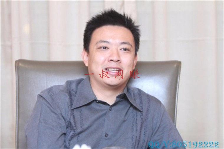 """传奇红包版提现,花椒直播能赚钱吗 _ 腾讯第 39 号员工,创业做 95 后直播+社交""""觅蜜""""!插图1"""