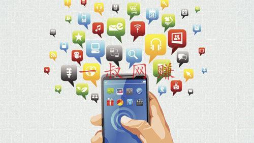 打游戏赚钱,有什么赚钱的好项目 _ 有效推广 app 的 11 种方法与技巧插图
